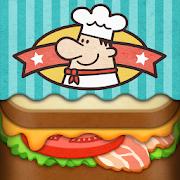 Happy Sandwich Cafe