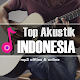 Top Akustik Indonesia
