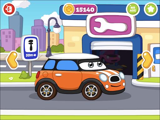 Car Repair 1.0.9 screenshots 1