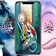 Muslim Wallaper - Kaligrafi Wallpaper HD Download on Windows