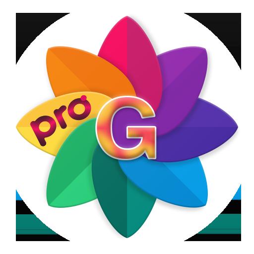 Gallery Plus Pro