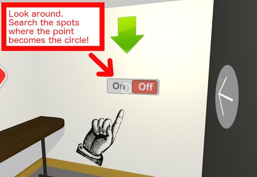 VR Escape Game 2.7.2 screenshots 2