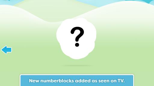 Meet the Numberblocks 01.01.01 screenshots 5