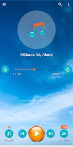 Music Queue 24.0.8 (Subscribed)