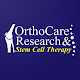 Ortho Care Research para PC Windows