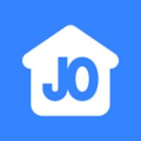 Johome