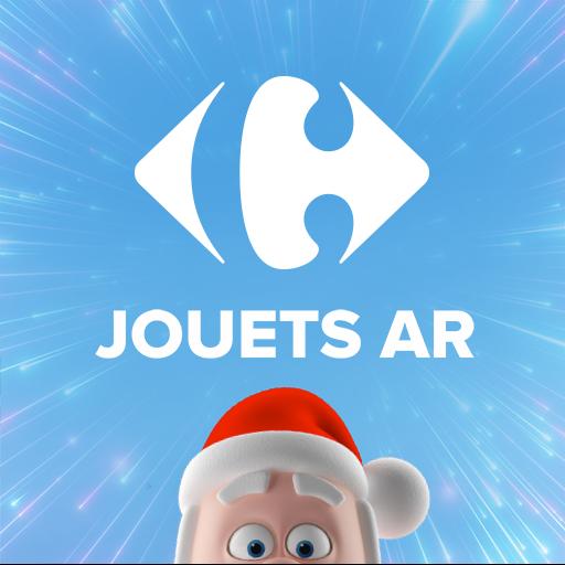 Baixar Carrefour Jouets AR para Android