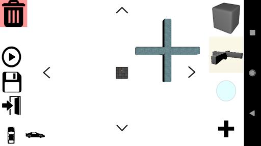 Télécharger Gratuit Super Patrick mod apk screenshots 5