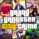 Vegas Grand Gangster City Crime Auto Download on Windows