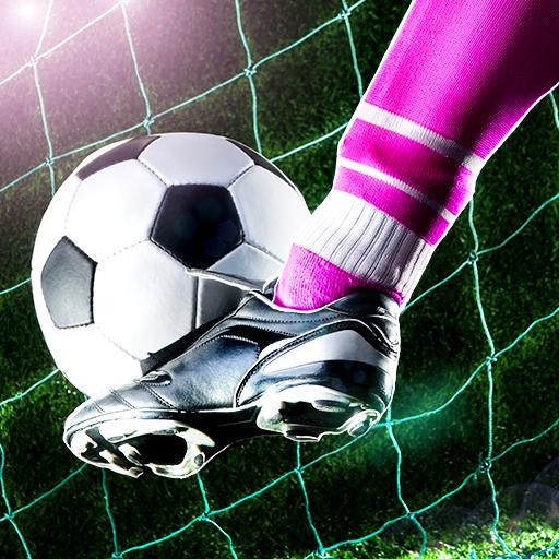 Baixar Soccer World Cup 2017 para Android