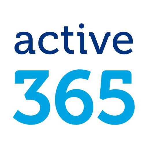 active365 icon