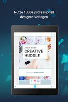 Online Ad Maker for Google & Facebook Ads