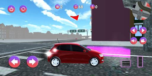 Polo Parking  screenshots 6