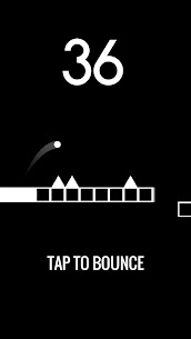 Bounce & Chill Hack for iOS and Android 2