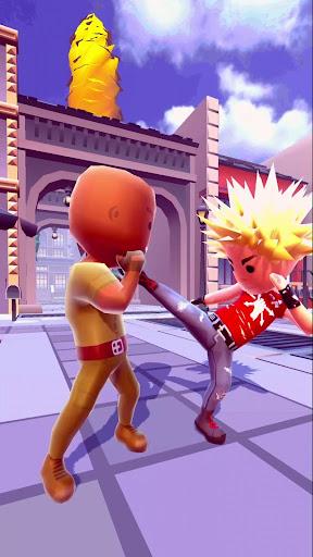 Swipe Fight! 1.2 screenshots 7