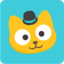Studycat: Learn English for Kids