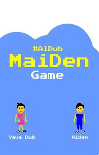 AlDub Game Level Up For Pc (Download On Windows 7/8/10/ And Mac) 2