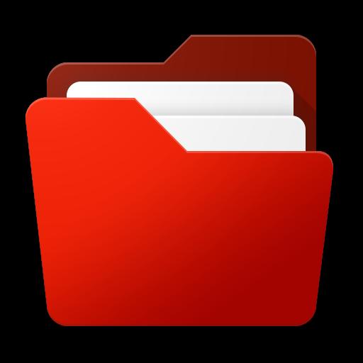 Baixar File Manager File Explorer