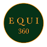 EQUI 360  Trainer/Stud icon