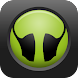 Naturespace: Sleep Relax Focus Android