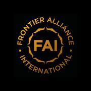 Frontier Alliance Intl