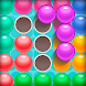 Bubble Tangram - Androidアプリ