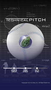 TechnicalPitch  Apps on For Pc [free Download On Windows 7, 8, 10, Mac] 1