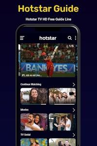 Hostar - Live Cricket TV & Star Sports Tip 9.8