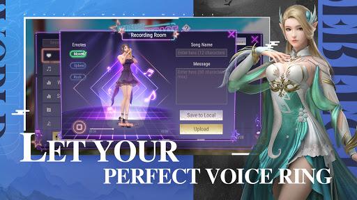 Perfect World Mobile goodtube screenshots 14