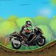 Hayabusa Climb - Sports Bike Race Climb para PC Windows