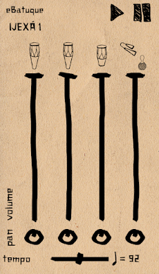 eBatuqueのおすすめ画像3