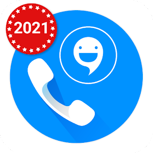CallApp Caller ID Call Blocker Call Recorder 1.766 by CallApp Caller ID Manage Customize your calls logo