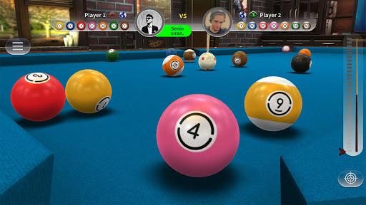 Pool Elite Masters League 1.37.172 screenshots 6