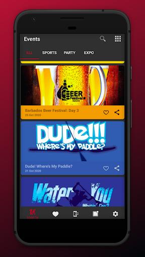 Plug In 1.6.0 Screenshots 1
