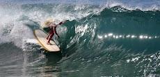 NobodySurf - 世界のサーフィン動画まとめ・検索アプリのおすすめ画像1