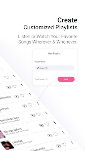 Bajao: Best Audio Video Music App and Music Player 4
