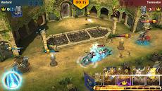 Warhammer Age of Sigmar: Realm Warのおすすめ画像5