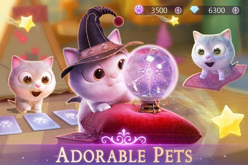 Time Princess 1.0.73 screenshots 4