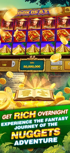 777Casino: Cash Frenzy Slots-Free Casino Slot Game apkpoly screenshots 6