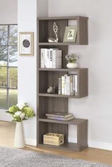 木製家具のおすすめ画像1