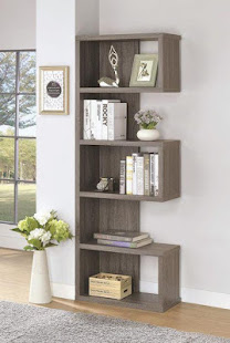 Wood Furniture Design 3001 Screenshots 1