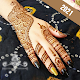 Mehndi Designs 2021 | Best Mehndi Designs APK