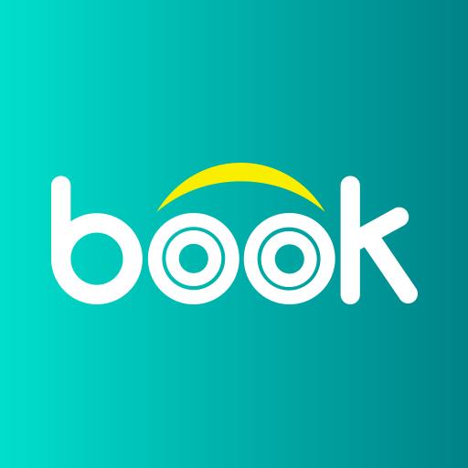 APK Tacolibro - Best novellas, fictions of originals