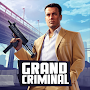 Grand Criminal Online icon