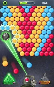 Free Bubbles – Fun Offline Game Apk Download NEW 2021 3