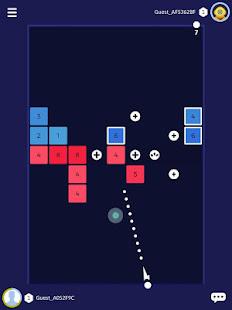 Battle Break - Multiplayer