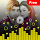 ROMOKU | VideoStatus Maker App With Song APK