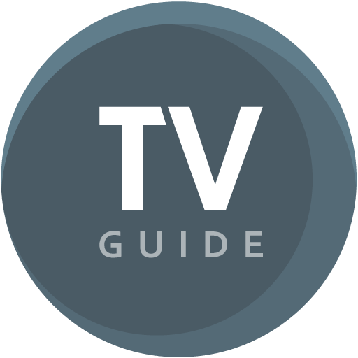 Baixar USA TV Guide - USA TV listings