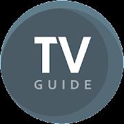 USA TV Guide - USA TV listings