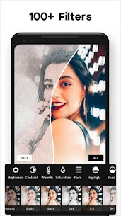 Polish Photo Editor Pro MOD (Pro) 1